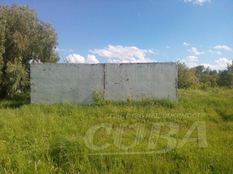 Объявление. г. Тобольск, Частный дом, 80 кв.м. на участке 6 сот.. Фото 3