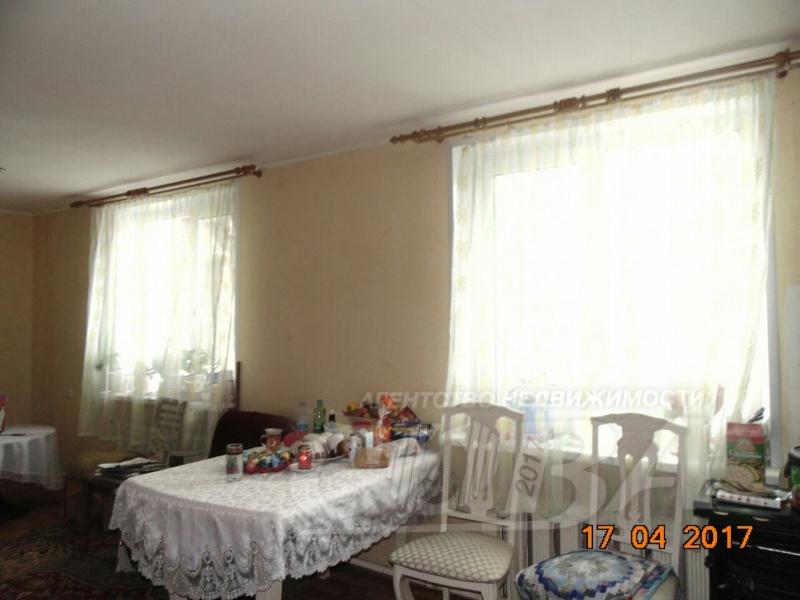 Объявление. г. Тобольск, Частный дом, 170 кв.м. на участке 15 сот.. Фото 7