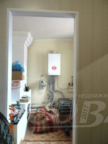 Объявление. г. Тобольск, Частный дом, 170 кв.м. на участке 15 сот.. Фото 10