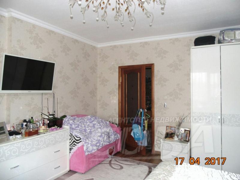 Объявление. г. Тобольск, Частный дом, 170 кв.м. на участке 15 сот.. Фото 1