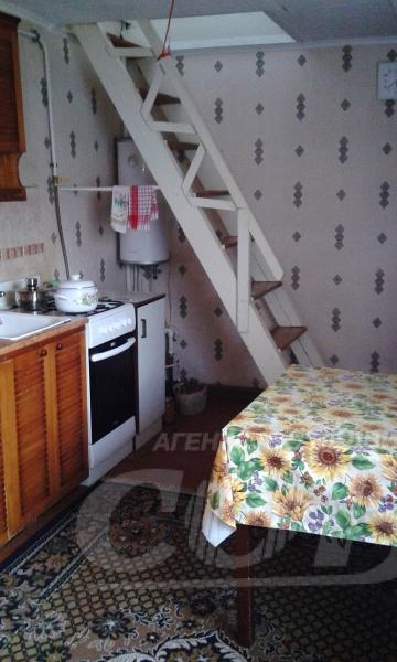Объявление. г. Тобольск, Частный дом, 72 кв.м. на участке 15 сот.. Фото 17