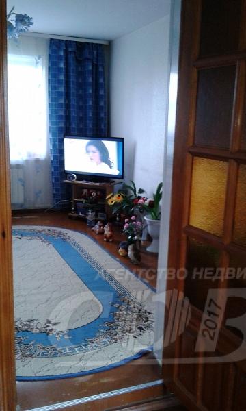Объявление. г. Тобольск, Частный дом, 72 кв.м. на участке 15 сот.. Фото 15