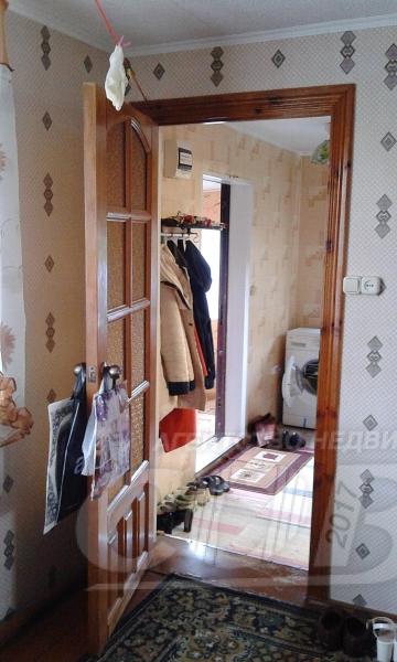 Объявление. г. Тобольск, Частный дом, 72 кв.м. на участке 15 сот.. Фото 13