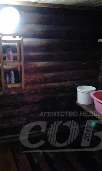Объявление. г. Тобольск, Частный дом, 72 кв.м. на участке 15 сот.. Фото 5