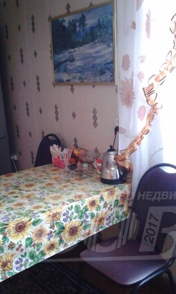 Объявление. г. Тобольск, Частный дом, 72 кв.м. на участке 15 сот.. Фото 12