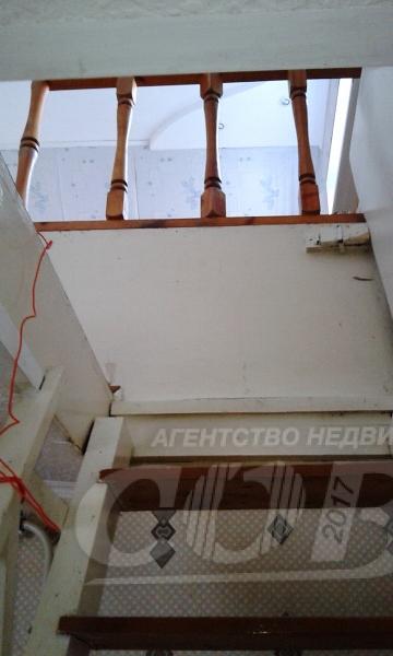 Объявление. г. Тобольск, Частный дом, 72 кв.м. на участке 15 сот.. Фото 16