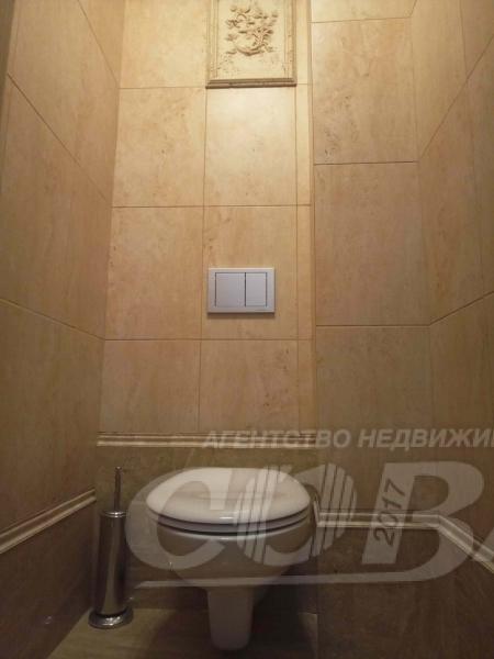 Объявление. г. Тюмень, Частный дом, 200 кв.м. на участке 10 сот.. Фото 19