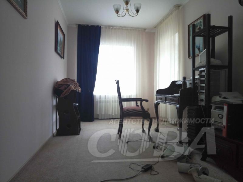 Объявление. г. Тюмень, Частный дом, 200 кв.м. на участке 10 сот.. Фото 11
