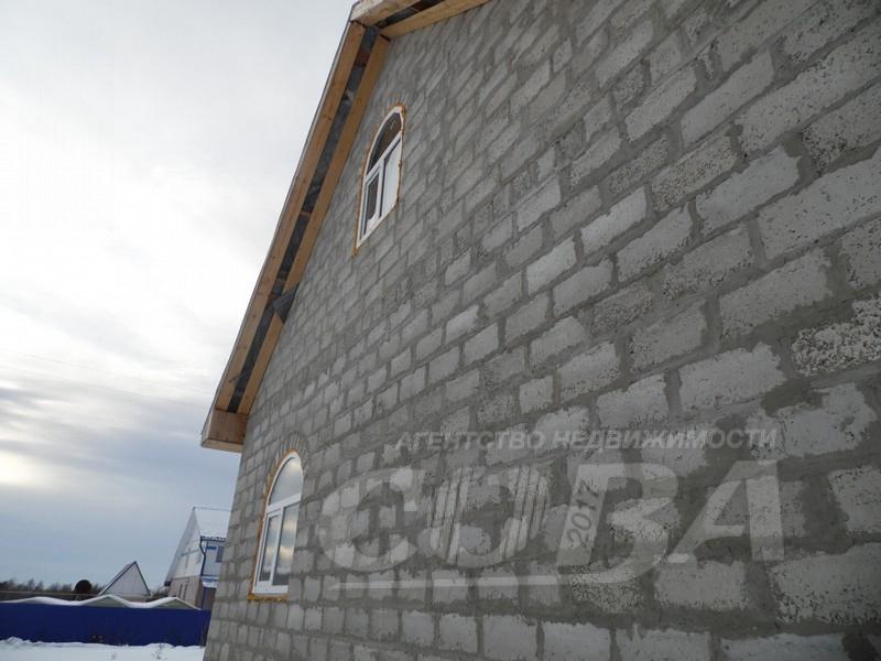 Объявление. г. Тобольск, Частный дом, 120 кв.м. на участке 15 сот.. Фото 10