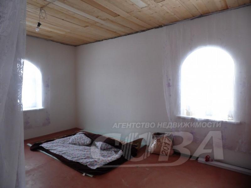 Объявление. г. Тобольск, Частный дом, 120 кв.м. на участке 15 сот.. Фото 6