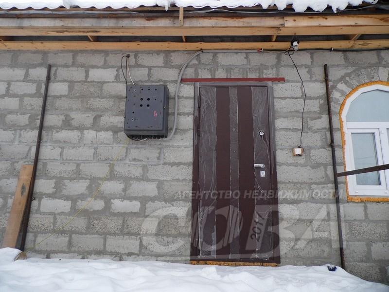 Объявление. г. Тобольск, Частный дом, 120 кв.м. на участке 15 сот.. Фото 8