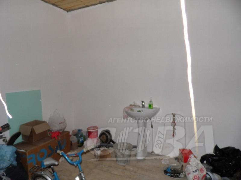 Объявление. г. Тобольск, Частный дом, 120 кв.м. на участке 15 сот.. Фото 3