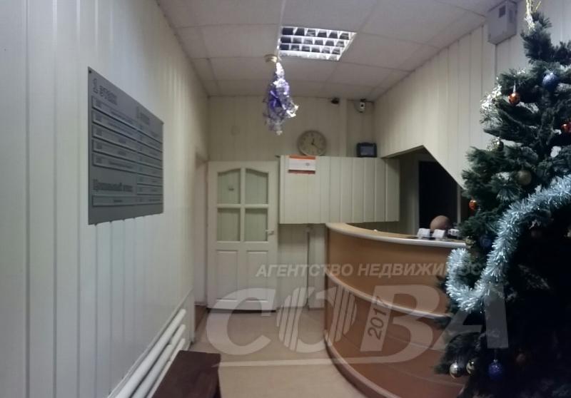 Объявление. г. Тюмень, Помещение свободного назначения, 360 кв.м. . Фото 3