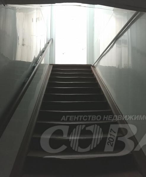 Объявление. г. Тюмень, Помещение свободного назначения, 360 кв.м. . Фото 2