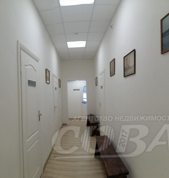 Объявление. г. Тюмень, Помещение свободного назначения, 360 кв.м. . Фото 7
