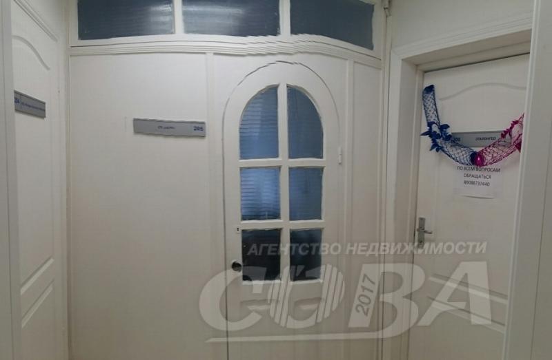 Объявление. г. Тюмень, Помещение свободного назначения, 360 кв.м. . Фото 6