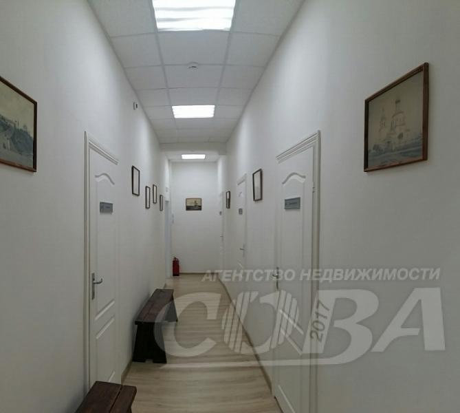 Объявление. г. Тюмень, Помещение свободного назначения, 360 кв.м. . Фото 9