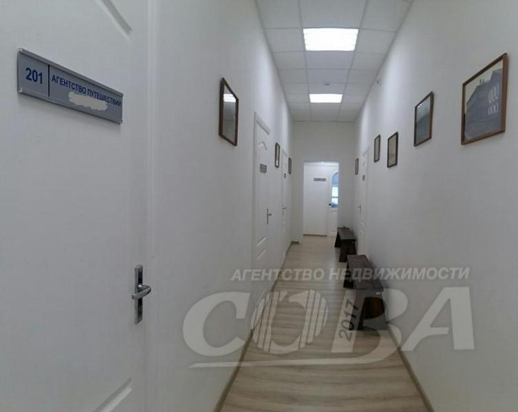 Объявление. г. Тюмень, Помещение свободного назначения, 360 кв.м. . Фото 10