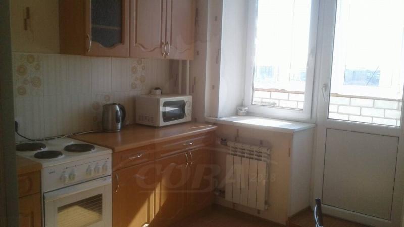 id 253534. pпродается очень уютная и чистая квартира в тихом и спокойном районе. отлич ...